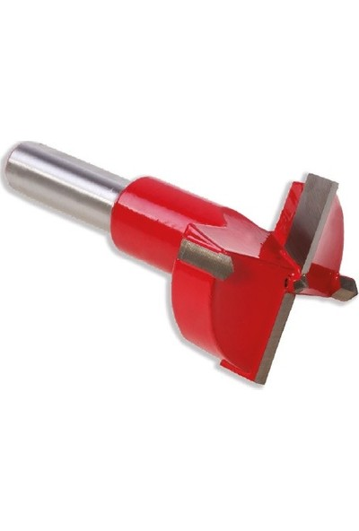 Gfb Tas Menteşe Yeri Açma Bıçağı 60 mm