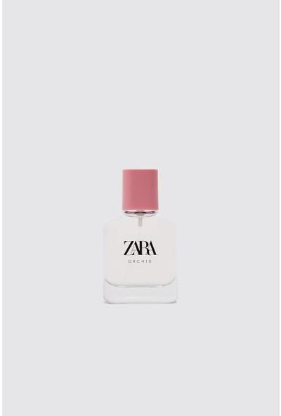 Zara Orchıd Edp 30 ml (1.0 Fl. Oz).