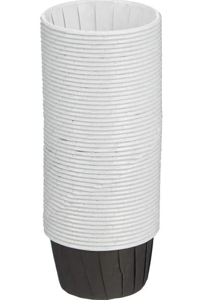 Hershey Siyah Kek Kapsülü 50'li