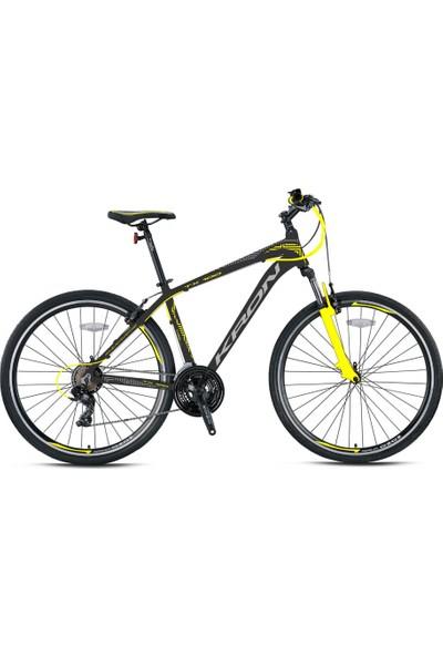 Kron Tx 100 Md 28' Trekking Şehir Bisikleti