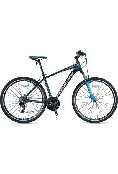 Kron Tx 100 Hd 28' Trekking Şehir Bisikleti