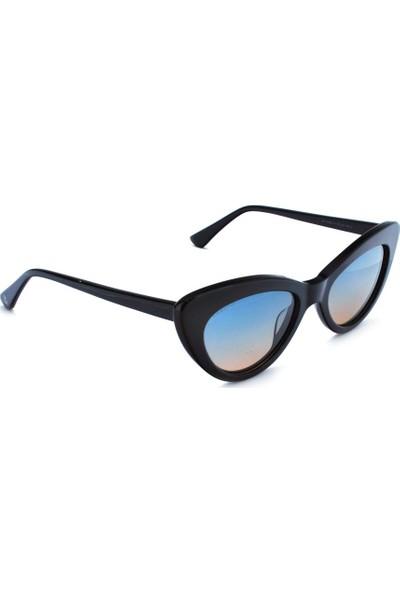 Elegance 1859 51 19 140 01 Kadın Güneş Gözlüğü