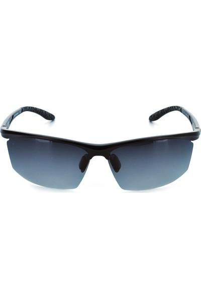 Dunlop Dg 3553 68 12 135 03 Erkek Güneş Gözlüğü