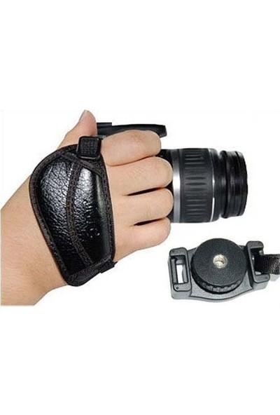 Nikon N1 Dslr Hand Strap