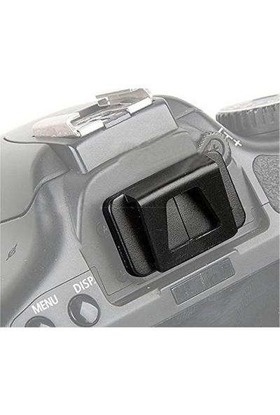 Nikon Dk-5 Vizör Kapağı