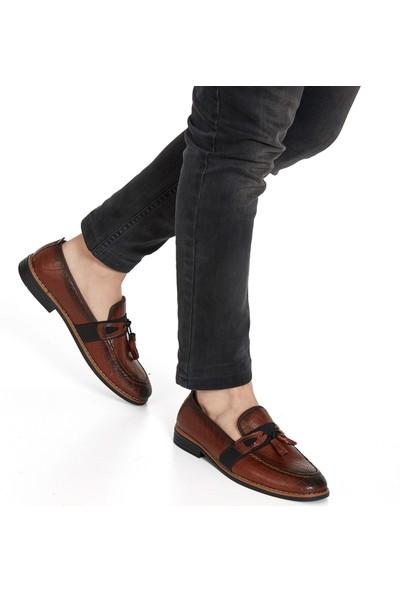 Muggo M700 Günlük Erkek Ayakkabı