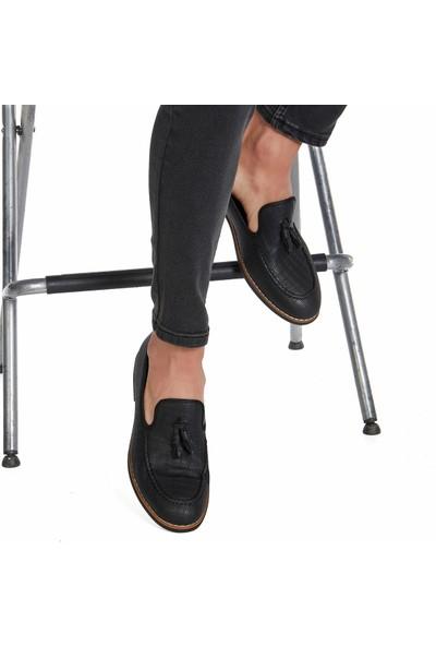 Muggo M701 Günlük Erkek Ayakkabı