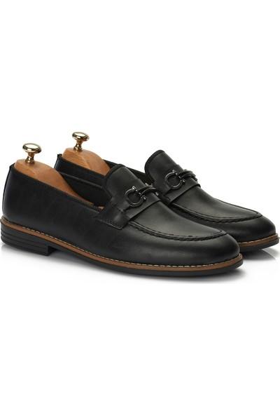Muggo M702 Günlük Erkek Ayakkabı