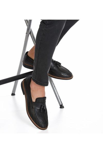 Muggo M750 Günlük Erkek Ayakkabı