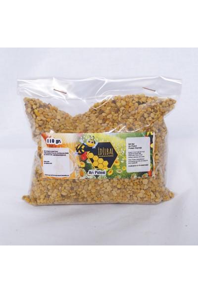 Idilbal Arı Poleni 110 gr