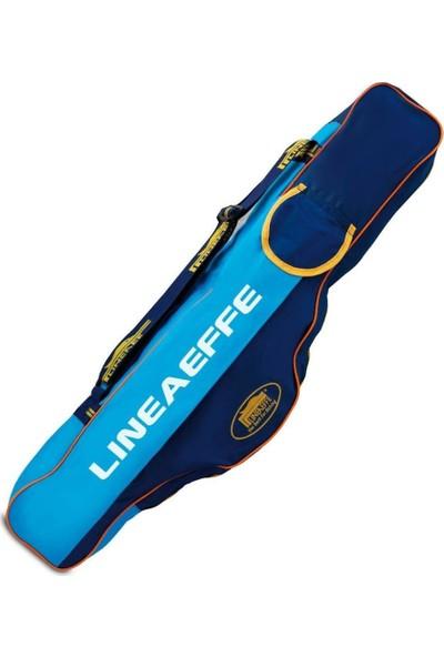 Lineaeffe Fodero 150 cm Kamış Çantası