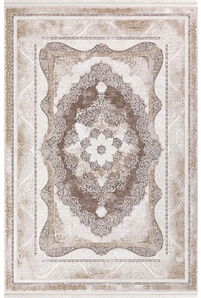 Dinarsu Arora 31888-080 160 x 230 cm