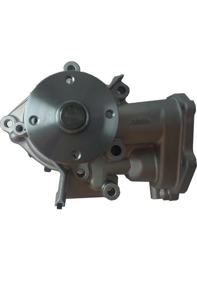 Aisin Devirdaim L200 06-11 Triton Cr 1300A045 GWM-068