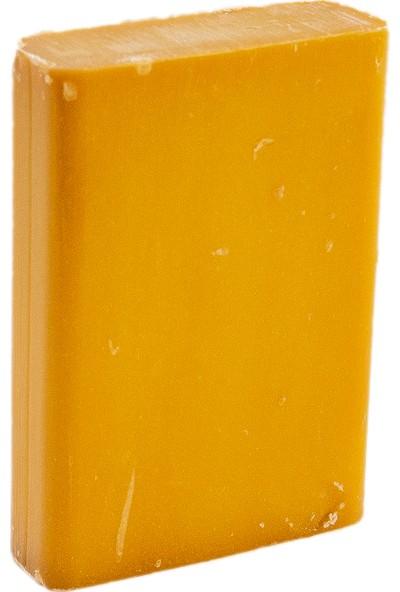 Anatolia Soap Argan Sabunu