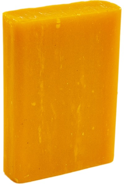 Anatolia Soap Kayısı Sabunu