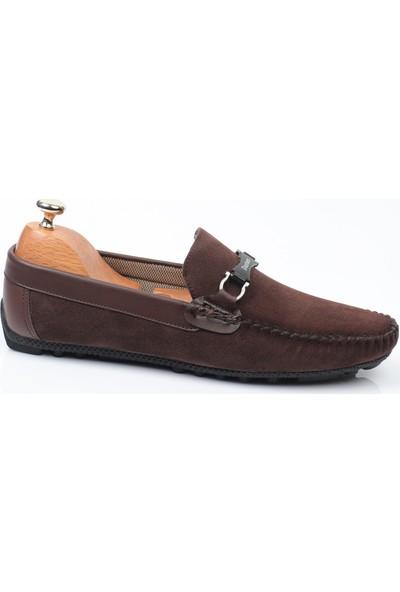 Daxtors D5050 Günlük Erkek Rok Ayakkabı