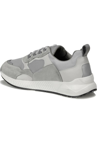 Lumberjack VALENCIA 9PR Beyaz Erkek Sneaker Ayakkabı