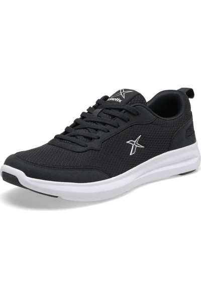 Kinetix KUKA M Lacivert Erkek Sneaker Ayakkabı