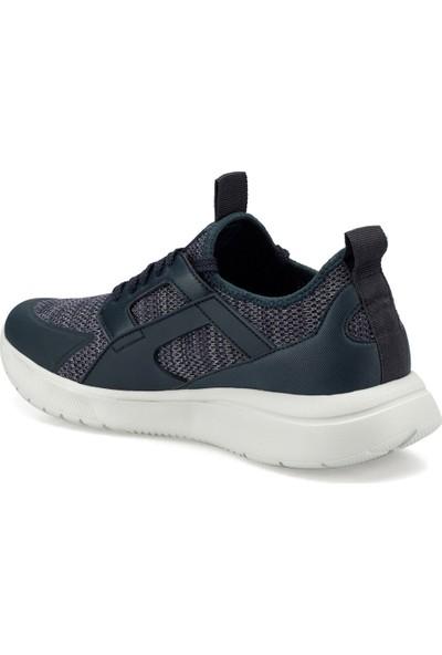 Kinetix FRANKE Lacivert Erkek Spor Ayakkabı
