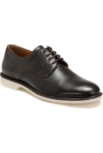 Garamond 81141 Kahverengi Erkek Dress Ayakkabı
