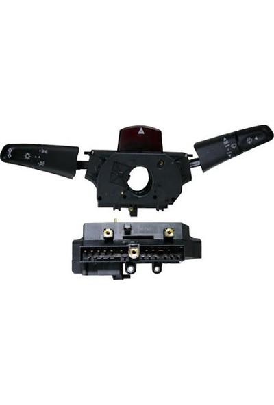 Wender Mercedes Sinyal Kolu W638 (Arka Silecekli) A0015404945