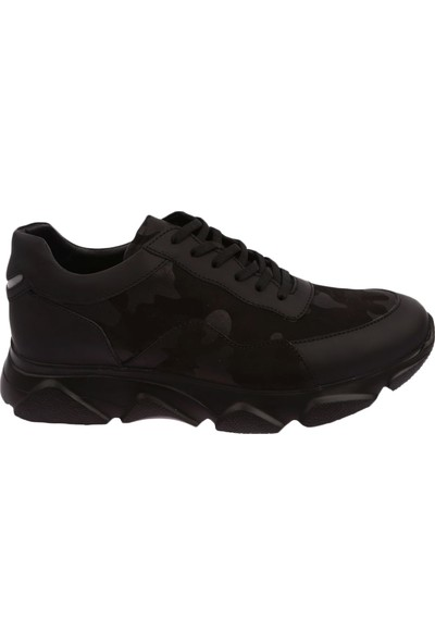 Dgn 1959 Erkek Sneakers Spor Ayakkabı