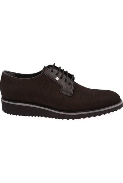 Fosco 6510 Erkek Eva Taban Klasik Ayakkabı
