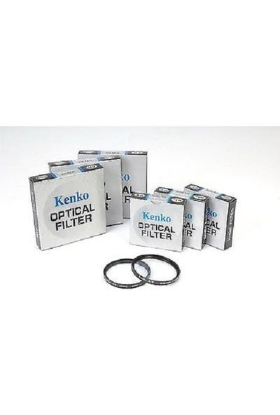 Kenko 37 mm UV Filtre