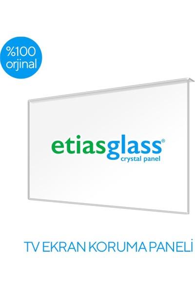 """Etiasglass Vestel 49F9400 49"""" 124 Ekran - Tv Ekran Koruyucu"""