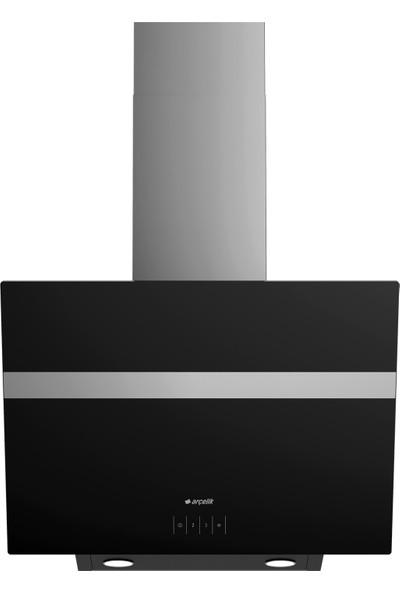 Arçelik Ankastre Set 88 (Arc P18YCS-ARC 607-5 Es-Arc 9629CDS)
