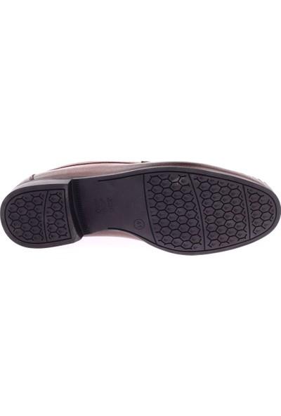 Dgn 251 Erkek Soft Rok Ayakkabı 20Y