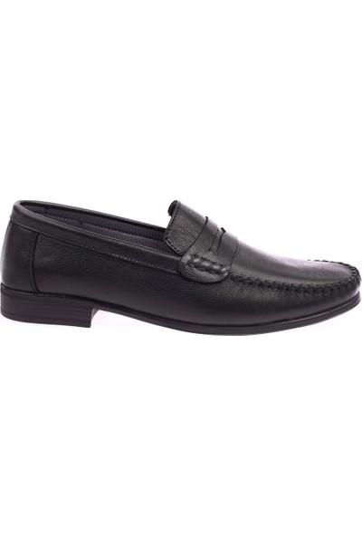 Dgn 250 Erkek Soft Rok Ayakkabı 20Y