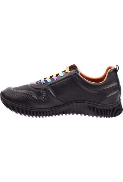 Messimod H20Y3520 Kadın Sneakers Ayakkabı