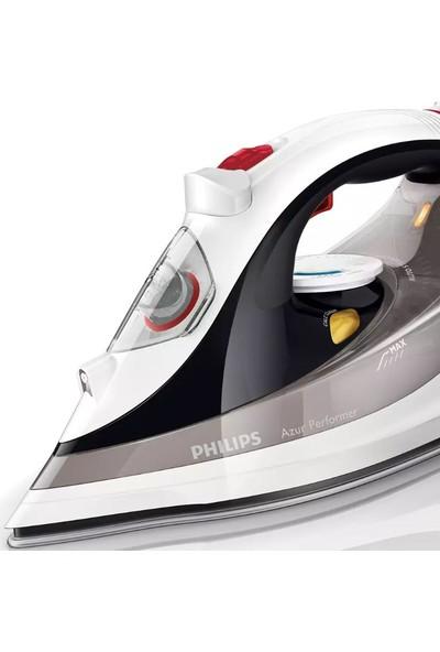 Philips GC3829/80 Azur Performer 2600 W Buharlı Ütü