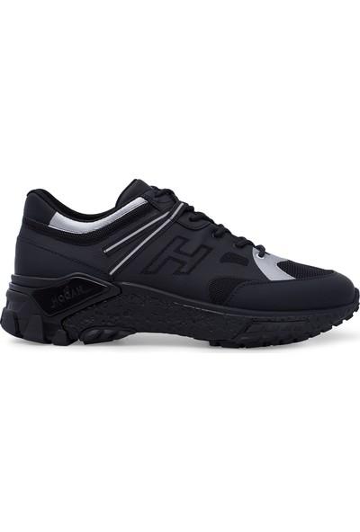 Hogan Erkek Ayakkabı HXM4770CQ90NC6B999