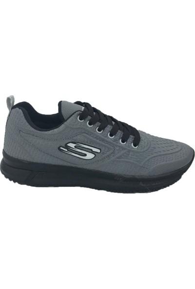 Sportex-G Confort Spor Ayakkabı