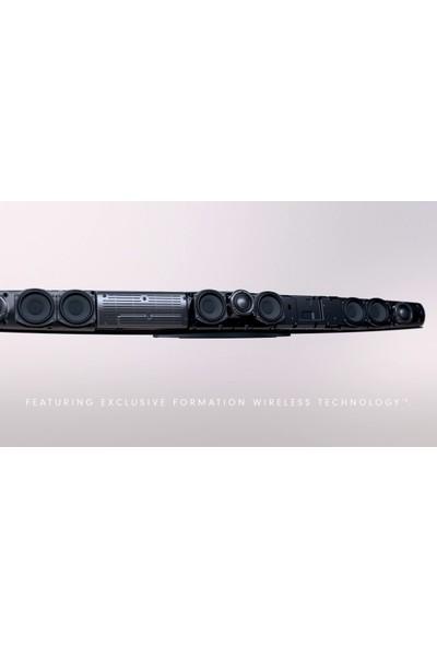 Bowers & Wilkins Formation Bar 3 Kanal Network / Bluetooth Hi-Fi Soundbar