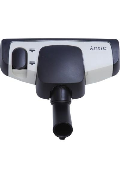 Arnica Bora 3000/4000/5000/7000 Gri Renkli Komple Hortum Seti + Filtre