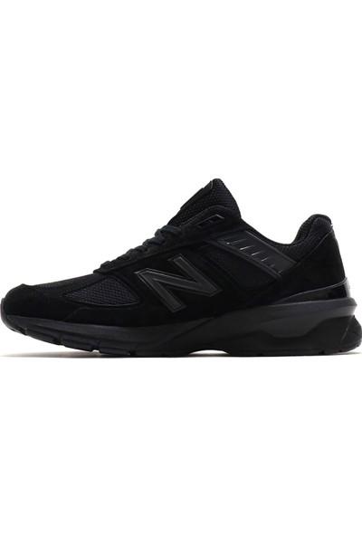 New Balance 990 V5 Erkek Sneaker M990BB5