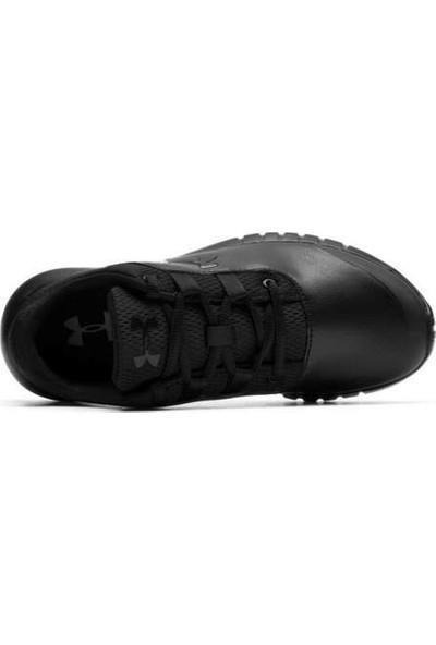 Under Armour Mojo Ufm Kadın Ayakkabı 3020698-001