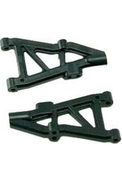 Redcat Racing 6052 Plastic Front Lower Suspension Arm 2'li