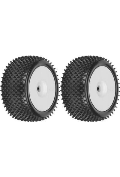 Proline 9024-01 M2 Tires
