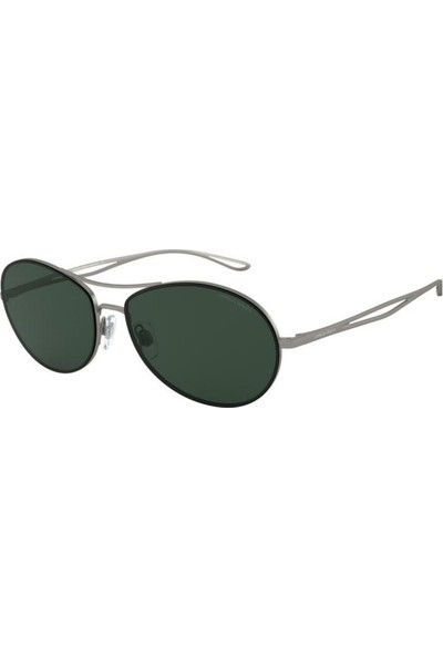 Giorgio Armani 0AR6099-30037159 Erkek Gözlük