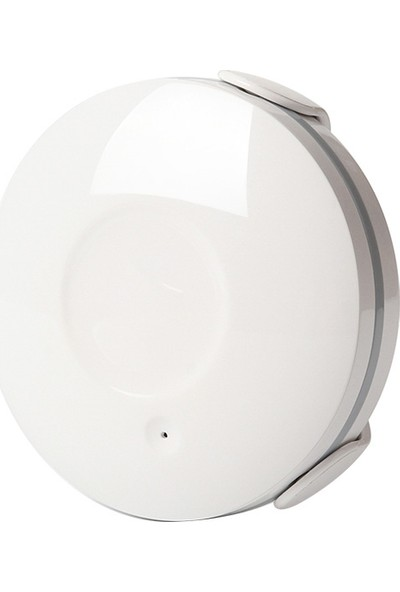 Cuppon Akıllı Wifi Su Sensörü