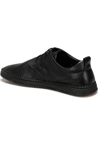 Dockers By Gerli 228637 Siyah Erkek Casual Ayakkabı 42