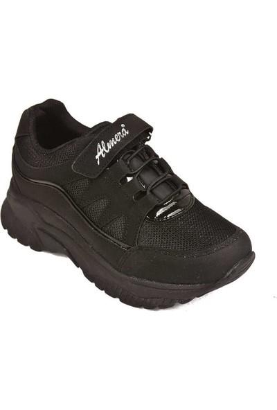 Almera Sneaker Filet Fileli 380-20Y
