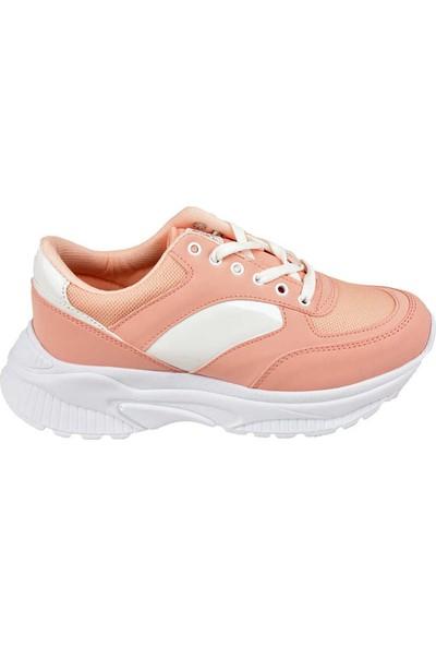 Almera Sneaker Zenne 350-20Y