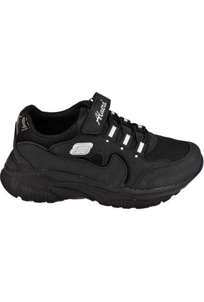 Almera Sneaker Filet 340-20Y