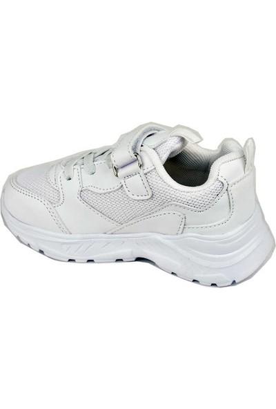 Cool Sneaker Patik 20-S06-20Y