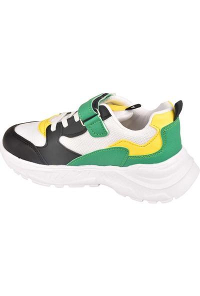 Cool Sneaker Filet 20-S06-20Y